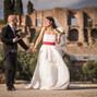 Daniele Patron Wedding Reportage 8