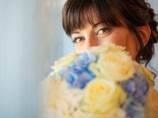 I fiori di Sara Due 4