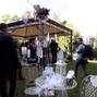 Le nozze di Luisa Perugino e Stefano Paganini 18