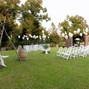 le nozze di Brigi Kovàcs e Villa Angeli  8