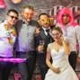 Le nozze di Alice Scaroni e Banfi Mirko - Fotografo 25