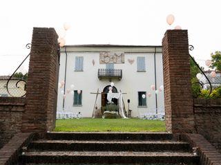 Villa Angeli  2