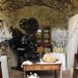 le nozze di Lavinia Cappella e Parco Museo Jalari 4