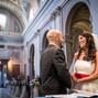 Daniele Patron Wedding Reportage 10
