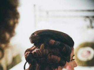 Rios Parrucchieri 2