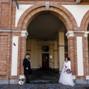 Le nozze di Andrea B. e L'officina Fotografica 20