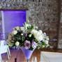 le nozze di Anna Tolone e MB Flowers 16