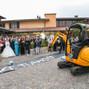 Le nozze di Alice Scaroni e Banfi Mirko - Fotografo 27