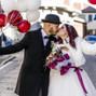 Le nozze di Andrea B. e L'officina Fotografica 21
