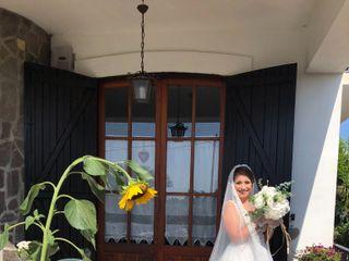 Desio Sposa 5