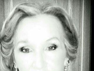 Rios Parrucchieri 4