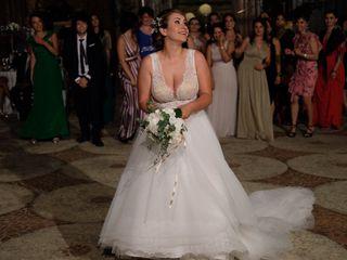 Desio Sposa 6