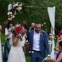 Le nozze di Alessandra e Graceevent  - Wedding & Event Solutions 28