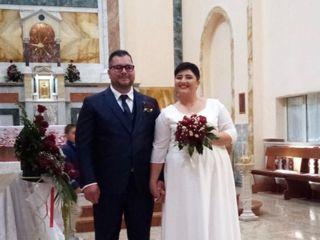 Le Spose di Vania 1