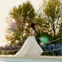 Le nozze di Rita e Stefania Centonze - I video di Stefy 23