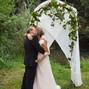 Le nozze di paola e Casale L'Antica Mola 6