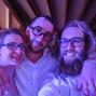 Le nozze di Alice Scaroni e Banfi Mirko - Fotografo 30