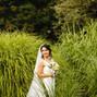 Le nozze di Martina A. e Inesse Handmade Photography 8