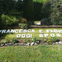 le nozze di Francesca Somma e Ristorante e trattoria da Renzo e Lola 8