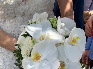 Patrizia Di Braida Wedding Studio's 2