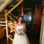 le nozze di Elena Delpero e Esperia Spose 8
