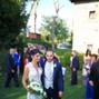 le nozze di Annalisa Guadalupi e Podere La Branda BioAgriResort 12