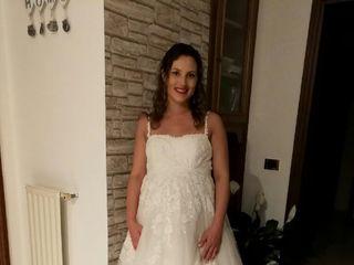Esperia Spose 2