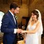 Le nozze di Martina A. e Inesse Handmade Photography 9
