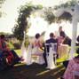 le nozze di Annalisa Guadalupi e Podere La Branda BioAgriResort 13