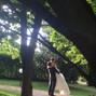 le nozze di Francesca Somma e Ristorante e trattoria da Renzo e Lola 10