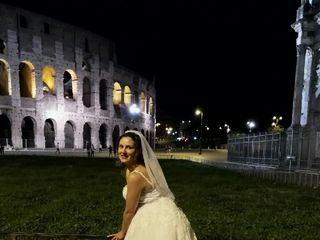 Esperia Spose 3