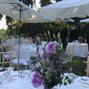 le nozze di Annalisa Guadalupi e Podere La Branda BioAgriResort 14