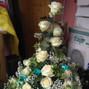 I fiori di Luciano e Patrizia 18
