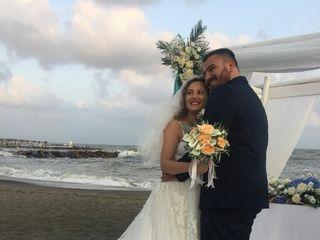 Esperia Spose 4