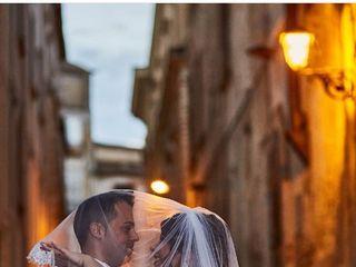 Stumpo Photography e Video Wedding 5