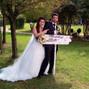 le nozze di Francesca Somma e Ristorante e trattoria da Renzo e Lola 12