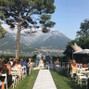 Dab Wedding Events 3