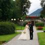 Le nozze di RoS e Antico Borgo della Madonnina 18