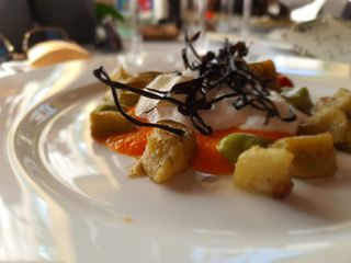 Agù Catering 3
