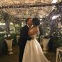 le nozze di Anna Marano e Villa del Vecchio Pozzo 8