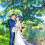 Le nozze di Simona Maccari e Studio Frau Fotografia 11