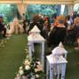 Le nozze di RoS e Antico Borgo della Madonnina 19