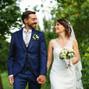 Le nozze di Martina A. e Inesse Handmade Photography 12