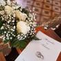 I fiori di Luciano e Patrizia 21