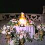 le nozze di Benedetta Pennati e Villa Subaglio 3