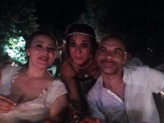 Tiziana Felici MUA 3