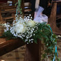I fiori di Luciano e Patrizia 22