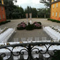 le nozze di Benedetta Pennati e Villa Subaglio 4