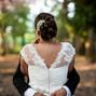 le nozze di jessica perchinelli e L'officina Fotografica 8
