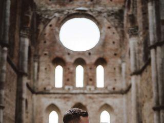 Matteo Innocenti Photography 1